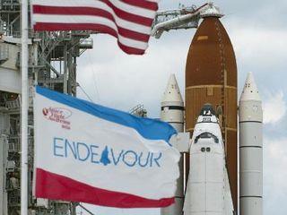 Endeavour12