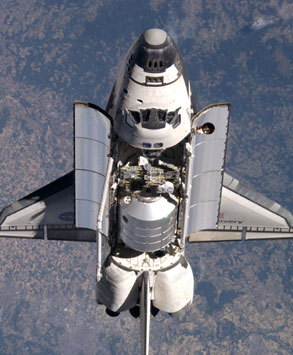 Spaceshuttle2