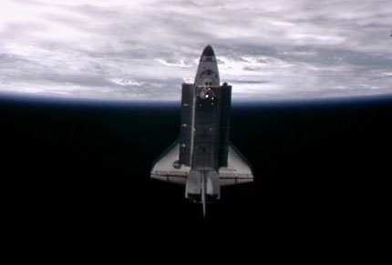 Spaceshuttle1